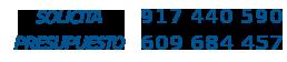 Contáctanos-91 744 05 90